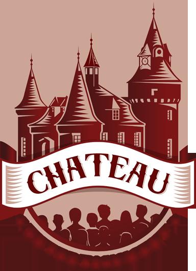 Chateau Entertainment